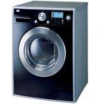 Где можно приобрести стиральную машинку от ведущих производителей?