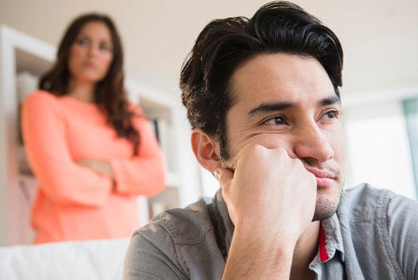Мужчина потерял интерес к женщине – что делать