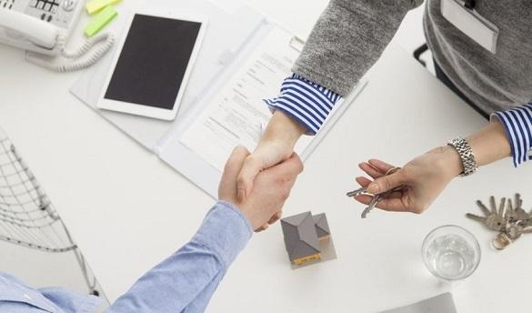 Покупка квартиры с помощью материнского капитала – заключаем договор правильно