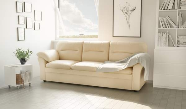 Методика собственноручной реставрации мягкой мебели