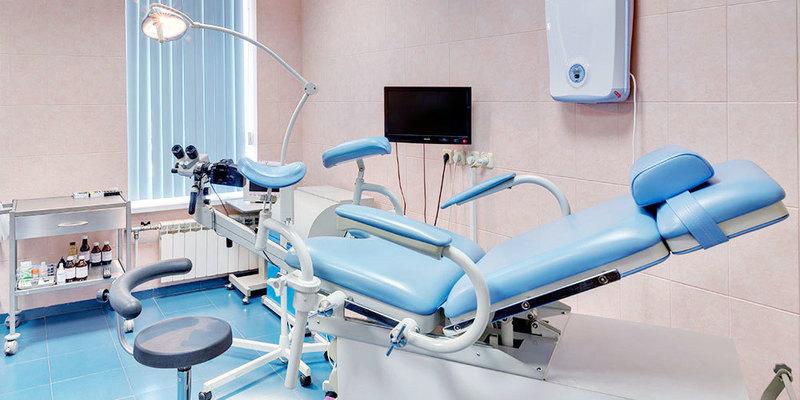 Полный спектр гинекологических услуг в Люберцах