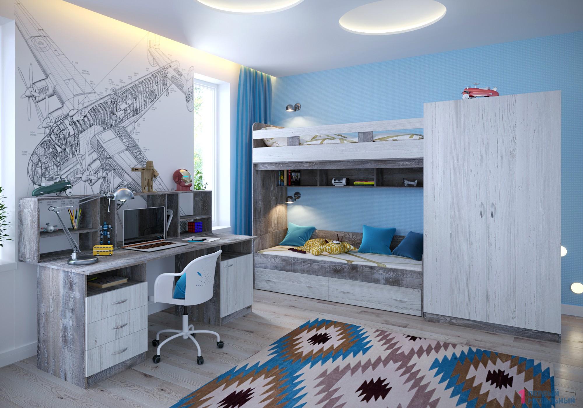 Первый мебельный: интернет-магазин в Екатеринбурге