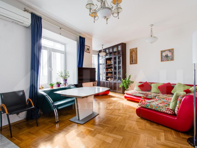 Покупка квартиры через агентство – беспроигрышный вариант