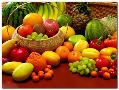 Оперативная доставка свежих и полезных фруктов на дом