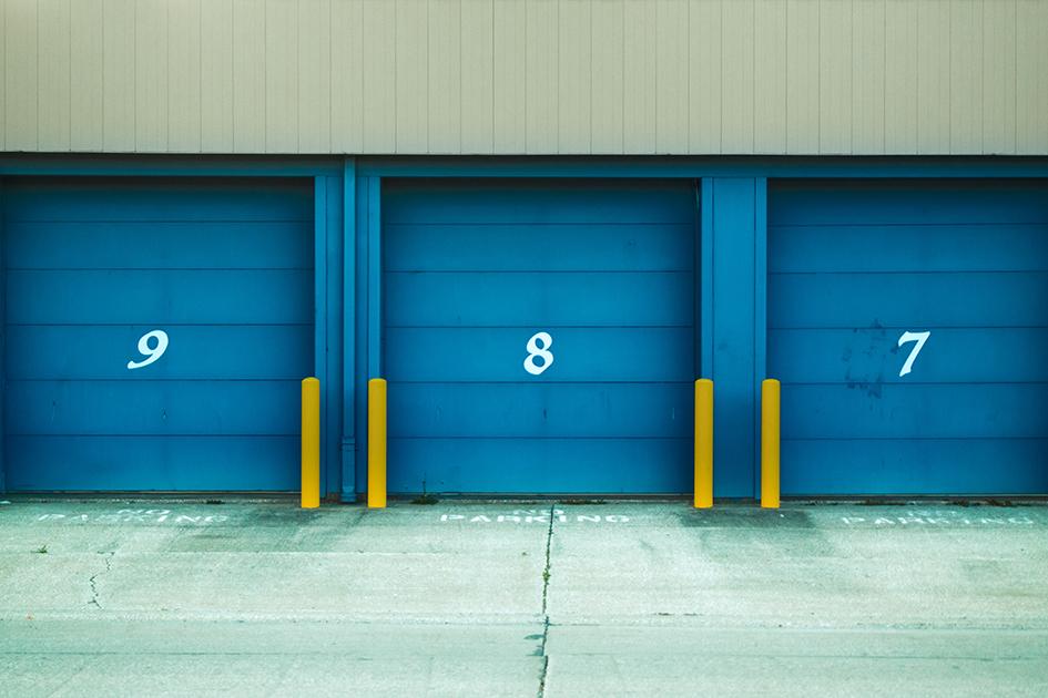 Кому и зачем нужны склады индивидуального хранения