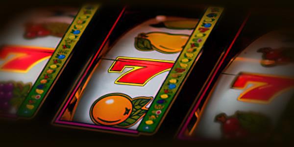 Зачем нужны зеркала сайтов онлайн казино