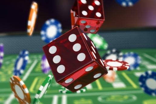 Зачем нужны лицензии для онлайн-казино и как их приобрести