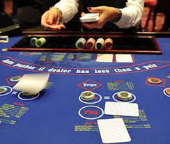Зачем нужны рейтинги интернет казино