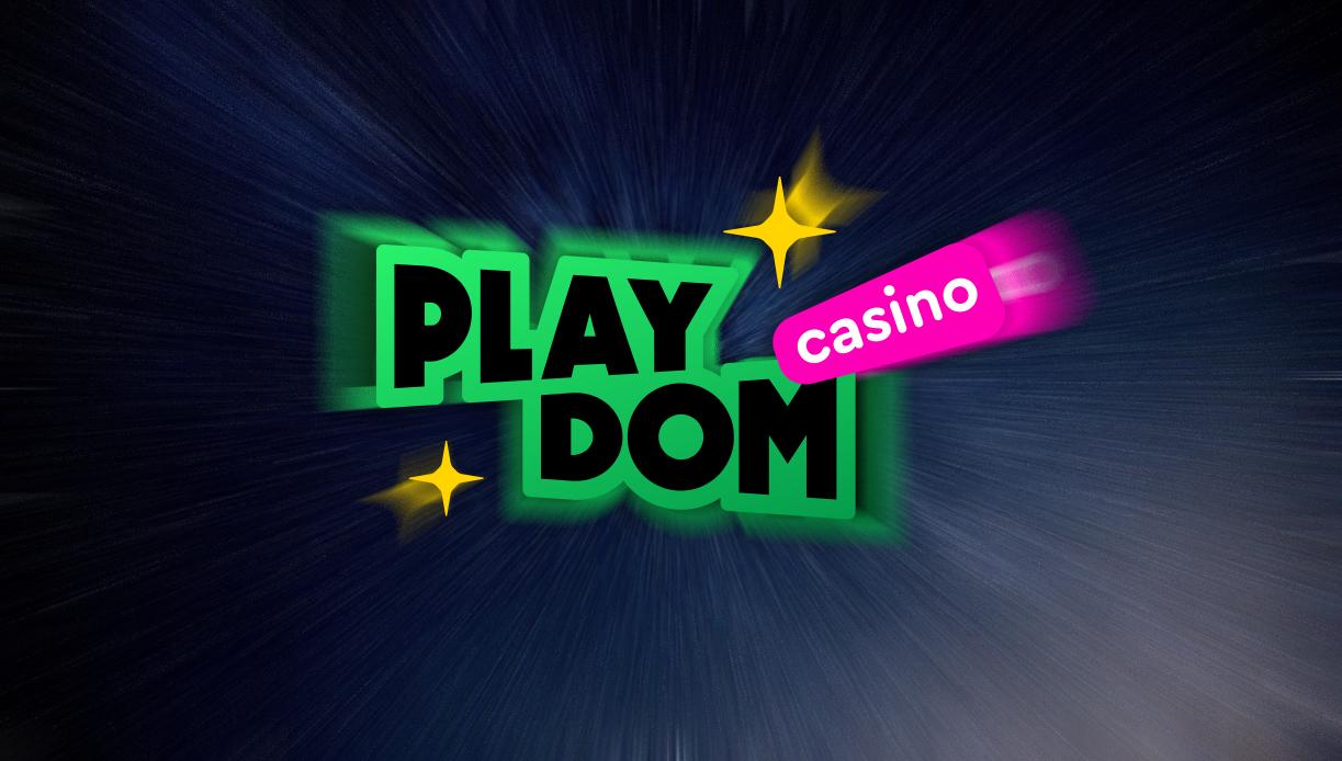 Playdom – получайте щедрые бонусы на первый депозит
