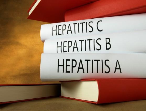 Зачем нужно сдавать анализ на гепатит?